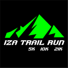iza trail running