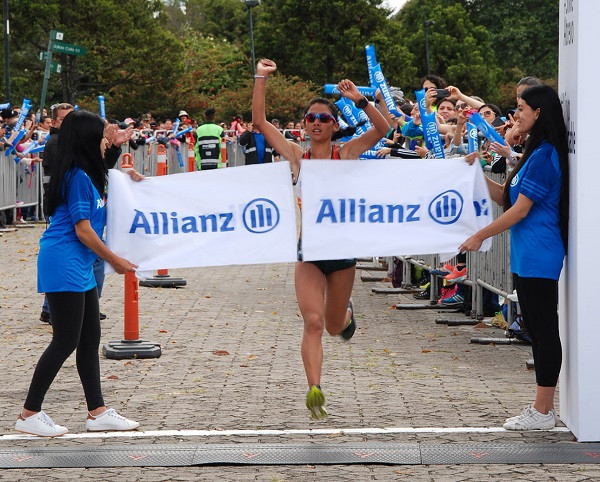 allianzorj2016 01