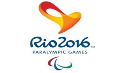 Rio-2016-Paralympic-Games 1