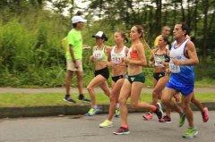 Cerca de 52 millones de pesos en premios entregará la Media Maratón de Villavicencio