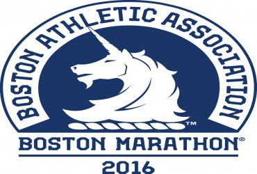 Colombianos en la Maratón de Boston 2016