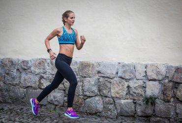 Nike Free RN Flyknit, Únete a la Revolución en Bogotá