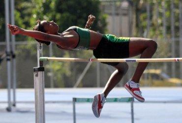 Diecinueve medallas ganó Colombia en Suramericano de Atletismo sub-18