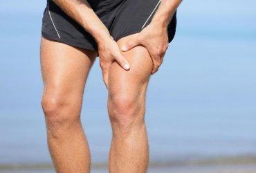 Cinco recomendaciones para prevenir el dolor post-carrera conocido como DOMS