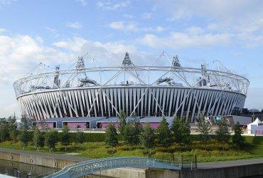 Colombianos en el mundial de atletismo de Londres 2017