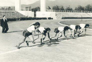 Colombia, hegemonía total en el atletismo Bolivariano desde 1989