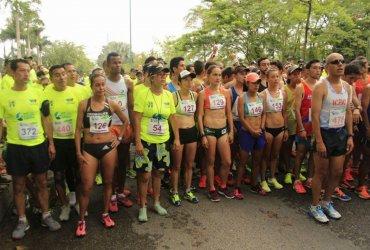 La Media Maratón Ciudad de Villavicencio: una competencia de alto nivel