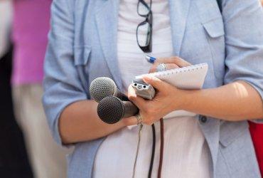 Colombia Corre busca corresponsales en varias ciudades del país