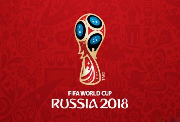 ¿Cuánto corre un jugador de fútbol durante un partido en el mundial de Rusia 2018?