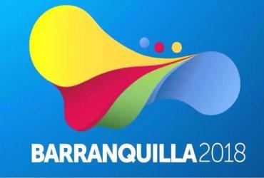Programación de atletismo de los Juegos Centroamericanos y del Caribe 2018
