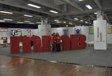 Este jueves inicia la 'Expomedia' de la Media Maratón de Bogotá