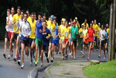 Se cumplió el décimosexto ascenso a Monserrate en Bogotá