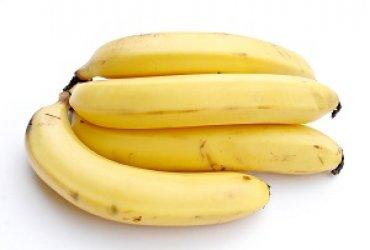 5 frutas importantes en la dieta del corredor