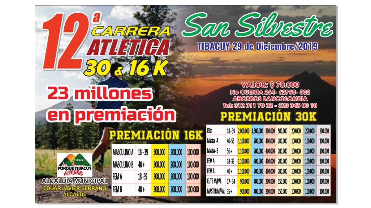 Excluir Forma del barco Precioso  San Silvestre Tibacuy-Cundinamarca