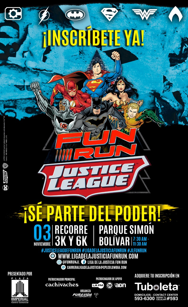 inscribitejusticeleaguefunrun