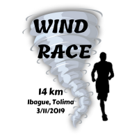 Wind Race Ibague