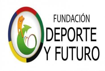 Fundación Deporte y Futuro debutará este sábado en Girardot