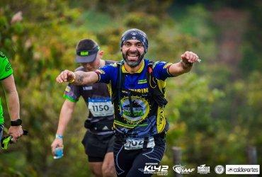 k42 Campeonato nacional de peladera de diente - Daniel Rojas