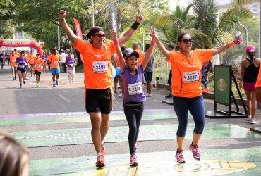 Corre Mi Tierra ahora con media maratón en el 2018