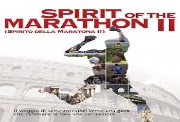 El espíritu del Maratón - Parte 2