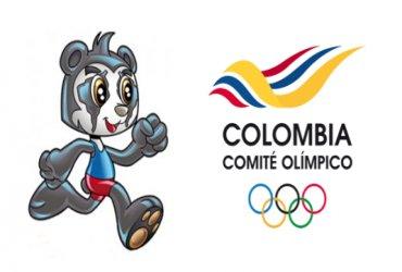 Con 43 atletas, Colombia presente en el atletismo de Cochabamba 2018