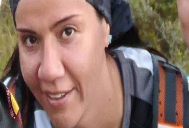 Luto por muerte de atleta durante competencia en Cañón del Chicamocha