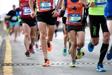 Se niegan permisos para todas las carreras atléticas programadas en el país para el 2019