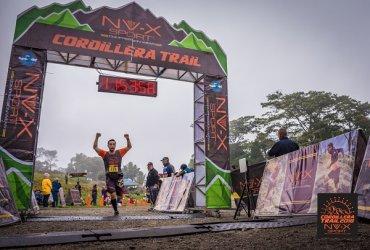 En el Quinto Aniversario de Cordillera Trail, Aire Libre y Aventura revoluciona el Trail Running