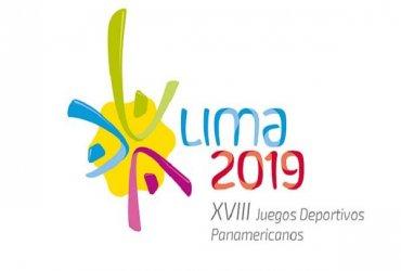 Programación de atletismo de los Juegos Panamericanos 2019