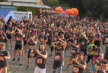 Cartagena se prepara para correr la sexta versión de EXPEDICIÓN BODYTECH