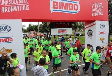En Septiembre llega la Global Energy Race 2019 a Cali y a Bogotá