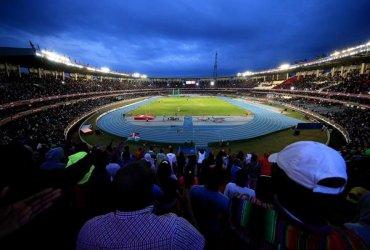 Se confirman las nuevas fechas para el Campeonato Mundial de Atletismo 2022