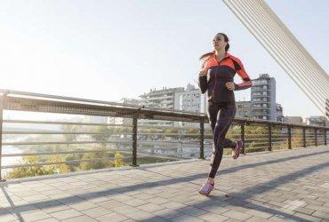 El Ministerio del Deporte explica protocolos para prácticas al aire libre