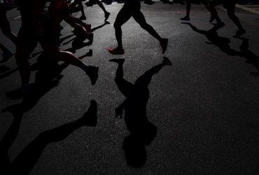 World Athletics anunció cambios en el sistema de clasificación olímpica para atletas de ruta