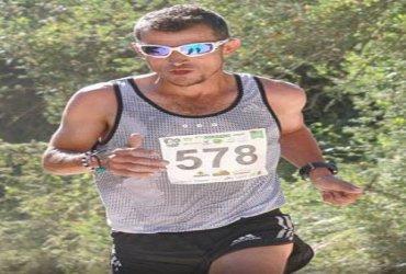 Maratón Valle de Aburrá se corre este domingo 21 de marzo
