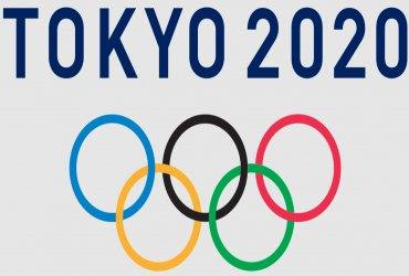Programación Atletismo Juegos Olímpicos Tokio 2020