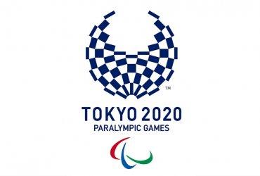 Resultados de Colombia en el atletismo paralímpico de Tokio