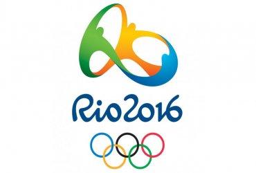 Marcas mínimas para los Juegos Olimpicos Río 2016