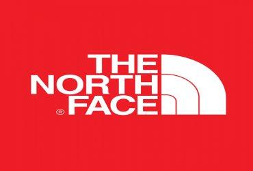 The North Face se une a la carrera Cerro Verde 21k de La Calera